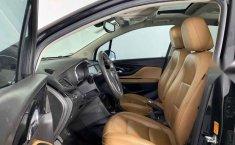 45497 - Buick Encore 2017 Con Garantía At-8