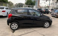 Chevrolet Spark 2021 1.4 LT At-5