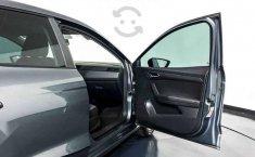 44546 - Seat Ibiza 2018 Con Garantía Mt-4