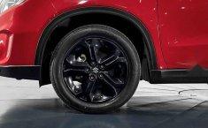 43907 - Suzuki Vitara 2017 Con Garantía At-4