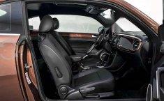 31771 - Volkswagen Beetle 2016 Con Garantía At-4