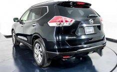 44405 - Nissan X Trail 2017 Con Garantía At-6