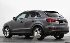 Audi Q3 2015 2.0 Elite 211hp S-Tronic At-2