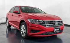 37870 - Volkswagen Jetta A7 2019 Con Garantía At-5