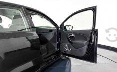 44740 - Volkswagen Vento 2015 Con Garantía Mt-5