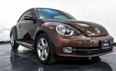 31771 - Volkswagen Beetle 2016 Con Garantía At-3