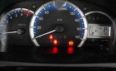 Toyota Avanza 2021 5p LE L4/1.5 Man-8
