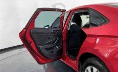 37870 - Volkswagen Jetta A7 2019 Con Garantía At-4