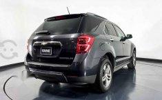 42154 - Chevrolet Equinox 2016 Con Garantía At-6