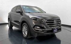 26601 - Hyundai Tucson 2017 Con Garantía At-10