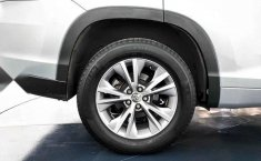 39987 - Toyota Highlander 2015 Con Garantía At-5