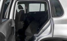 35357 - Volkswagen Tiguan 2015 Con Garantía At-8