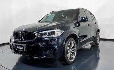 37845 - BMW X5 2017 Con Garantía At-7