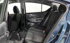 37770 - Nissan Versa 2017 Con Garantía Mt-3