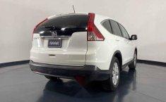 45505 - Honda CR-V 2013 Con Garantía At-5