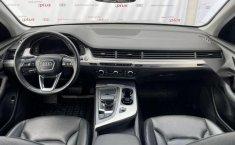 Audi Q7 2016 3.0 V6 Select 5 Pasajeros At-5