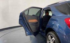 45435 - Chevrolet Equinox 2017 Con Garantía At-7
