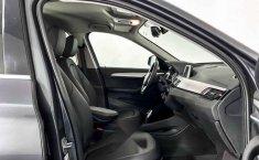 44299 - BMW X1 2018 Con Garantía At-4