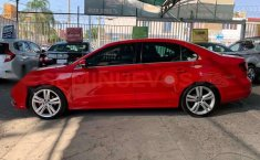 Impecable VW Jetta 2016 Sport Manual, Quemacocos.-5