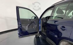 45874 - Volkswagen Tiguan 2015 Con Garantía At-5
