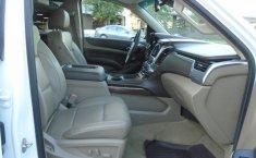 Chevrolet Suburban-11