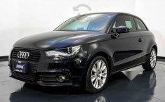 27867 - Audi A1 2014 Con Garantía At-10
