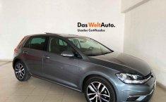 Volkswagen Golf-3