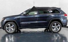 43769 - Jeep Grand Cherokee 2014 Con Garantía At-2