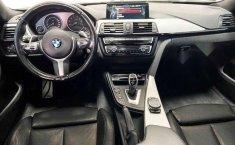 BMW GRAN COUPE M 2016 GRAN COUPE M SPORT 3.0-1