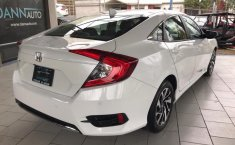 Honda Civic-2