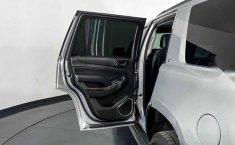 42655 - Chevrolet Tahoe 2016 Con Garantía At-9