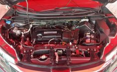 Honda CR-V i Style 2015-5