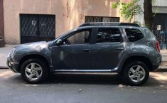 Duster Luxe 2.0 / 2015 / Factura Original/65,000km-1