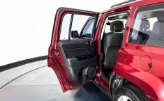 38943 - Jeep Patriot 2014 Con Garantía At-8