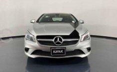 43935 - Mercedes Benz Clase CLA Coupe 2016 Con Gar-5