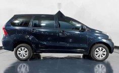 38572 - Toyota Avanza 2015 Con Garantía Mt-6