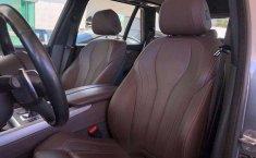 BMW X5 35IA M SPORT 2018-3