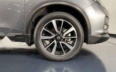 45859 - Nissan X Trail 2019 Con Garantía At-6