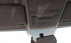 Volkswagen Vento Comfortline TM 2020-8