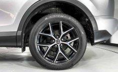 41559 - Toyota RAV4 2016 Con Garantía At-5