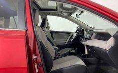 45679 - Toyota RAV4 2016 Con Garantía At-3