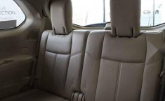 Nissan Pathfinder 2016 5p Advance V6/3.5 Aut-2