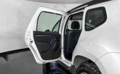 43816 - Renault Duster 2013 Con Garantía At-8