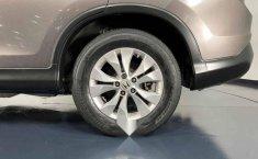 45661 - Honda CR-V 2012 Con Garantía At-3