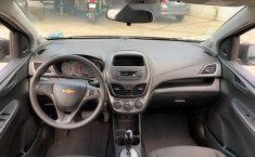 Chevrolet Spark 2021 1.4 LT At-4