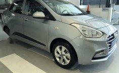 Hyundai Grand i10 2020 1.2 Gls Sedan Mt-7