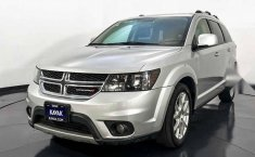 27907 - Dodge Journey 2014 Con Garantía At-8