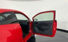Seat Ibiza-4