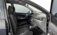 38572 - Toyota Avanza 2015 Con Garantía Mt-5