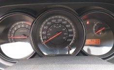 Nissan Tiida-5